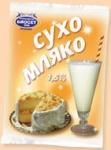 Сухо мляко Биосет 1.5% 50g