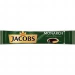 Кафе разтвор.Jacobs 2g monardh*-****