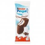 Десерт Kinder pingui 30g шоколад