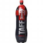 Енергийна напитка Taff 2L