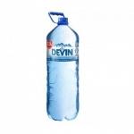 Вода Devin 2.5L минерална