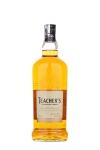 Уиски Teachers 1L*-*