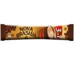 разтв.кафе Нова Бразилия 3/1 13g.*-*