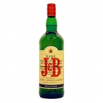 Уиски J&B 1L