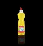 Веро Medix 500ml класик лимон*-*
