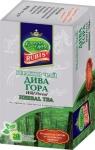 Чай RUBIS 20g/20бр.дива гора