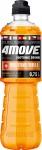 Енергийна напитка 750ml 4Move портокал