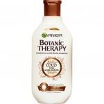 ш-н Garnier Botanic Therapy 250ml Coco milk& macadamia