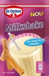 Млечен шейк Dr.Oetker 29g ванилия