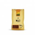 Кафе Bianchi 100g gold