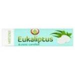 Бонбони 32g Eukaliptus мента*-*****
