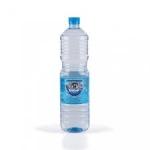 Вода Хисар мининерална 2L