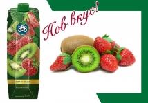 BBB 1L киви и ягода