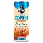 Hell energy coffee latte slim 250ml*-****
