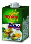 продукт за готвене My day cremio 25% 500ml