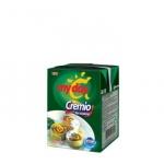 продукт за готвене My day cremio 25% 200ml