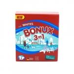Перил.препарат Bonux 400g/4пранета Ice Fresh