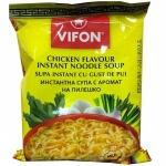 Нудълс Vifon 60g пиле