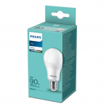 Ел.крушка Philips Led 13W=90W E27