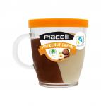 крем какао Piaceli 300g Duo в чаша