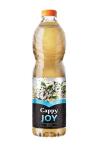 Cappy 1,5L joy бъз *-****
