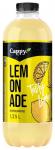Cappy 1,25L Happy лимонада*-****