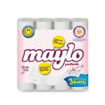 т.х. Maylo 32ка розова*-****