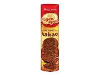 Бисквити чаени Престиж 170g роден край с какао......