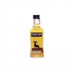 Уиски Black Ram 200ml Винпром Пещера /12бр/