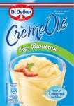 Крем Ole Dr.Oetker 80g ванилия*-*