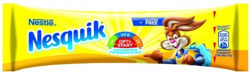 разтвор.какаова напитка Nesquik Nestle plus 13,5g *-*......