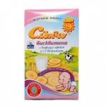 Каша млечна Слънчо 200g бисквитена 11витамина......