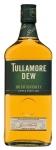Уиски Tullamore Dew 700ml