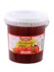 Конфитюр Олинеза 1kg ягода