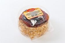 Торта Адес ООД 450g