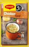 Супа Maggi 12g инстанта пилешка с фиде