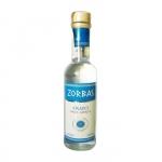 Узо Zorbas 200ml 40%