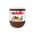 крем какао Nutella 200g*-****
