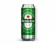 Бира Heineken 500ml Кен
