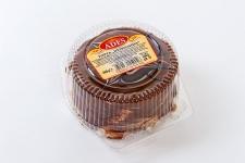 Торта Адес ЕООД шоколина 450g