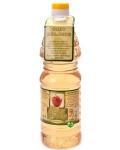 Оцет ябълков 700ml с.Мало Конаре