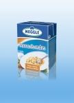 Продукт Meggle 200ml за готвене