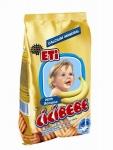 Бисквити Cicibebe 172g банан