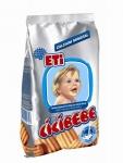Бисквити Cicibebe 172g ванилия класик