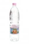 Вода Bebelan трапезна 1,5L