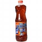 Студен чай Victoria 2L праскова*-*