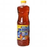 Студен чай Victoria 2L лимон*-*