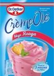 Крем Ole Dr.Oetker 74g ягода*-*