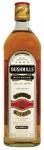 Уиски Bushmills 700ml