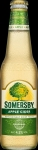 Somersby 330ml ябълка *-*
